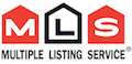 ROYAL LEPAGE RCR REALTY