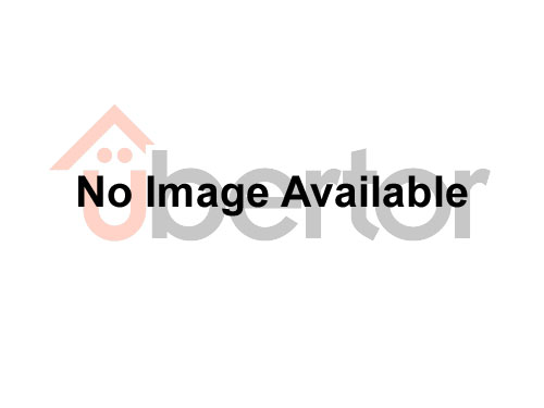2595 POINT GREY ROAD - MLS® # R2203619